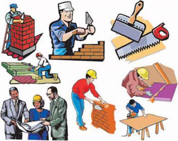 Профессиональное обучение для старших школьников